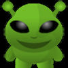 BiggzJump icon