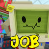 BEST JOB SIMULATOR 2017 icon