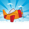 Endless Fly Toy icon