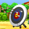 Archery Game Master 3d App