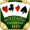 Solitaire plus ▻ icon