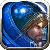 Legend of Star : Human Awaken app icon