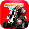 MonsterTruck-Rumble app icon
