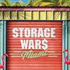 Miami - Storage Wars