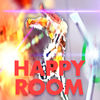 Happy Room: Killing Machine Game icon