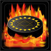 Hot Puck icon