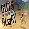 New Guts And Glory