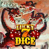 Three Headed Dragon Dice App