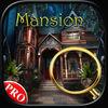 Mansion Mystery PRO