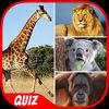 Animals Quiz - Pro