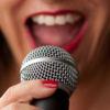 Singers Quiz - Pro
