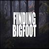 Finding BigFoot - MONSTER HUNTER GAME!