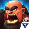 Epic Summoners iOS icon