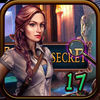 Hidden Secret 17 - Lost city App