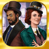 Mysteries of the Past App Icon
