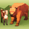 My Virtual Zoo Craft Simulator 3D