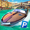 Venice Boats: Water Taxi App