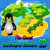 The Great Escape Game 13 icon