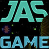 JAS Space Shooter App