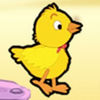 Little Duck In Arid Land icon