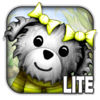 Puppy Sanctuary Lite App Icon