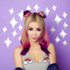 World of Wengie App
