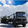 New Army Truck Cargo Transport