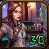Hidden Secret 30 - Mysterious Valley