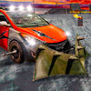 Extreme Death Derby Full icon