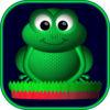Leap Froggy Lite
