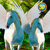 Pegasus Family Simulator Full App