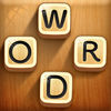 Word Connect ¤ icon
