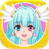 Anime Princess - Girl Games