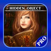 Hidden Object: The Haunted Illusions PRO App