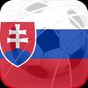 U20 Penalty World Tours 2017: Slovakia