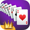 Solitaire Card Games Classic Klondike App