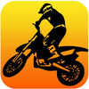 Trial Extreme Bike Racing icon