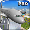 Real Airplane Driving Simulator Pro App