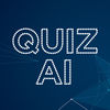 Quiz AI by Thales App
