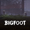 THE FINDING BIGFOOT SURVIVAL app icon