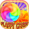 Flappy Candy Game App