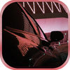 You Can Escape Distinctive Cars App