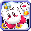 Dragon bunny´s magical match adventure App