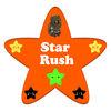Endless Star Rush Runner