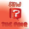 Find The Pair (New) App