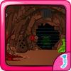 Villain Cave Escape