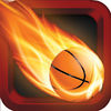 Hot Shot Challenge iOS icon