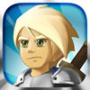 Battleheart 2 iOS icon