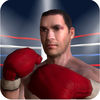 Punch Boxing Champions 2017 App