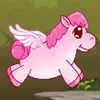 Pony Magic World Adventurez App